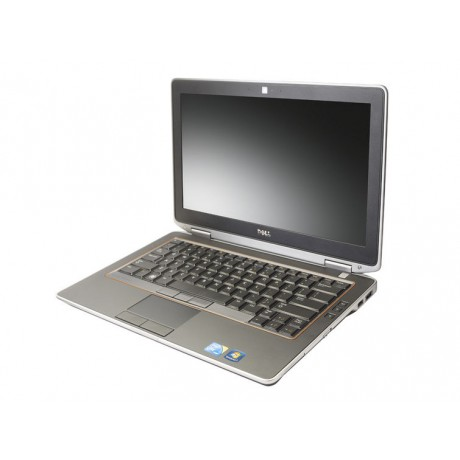 Dell Latitude E6330 с процесор Intel Core i5, 4GB DDR3, 320GB