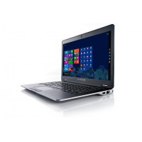 Dell Latitude E6430u с процесор Intel Core i5, 8GB DDR3, 128GB SSD