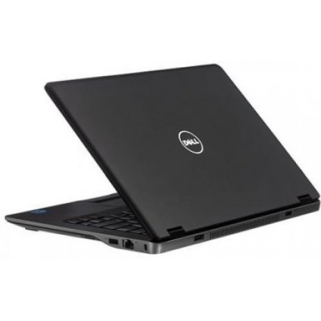 Dell Latitude E6430u с процесор Intel Core i5, 8GB DDR3, 128GB SSD