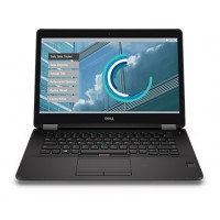 Dell Latitude E7270 с процесор Intel Core i5, 8GB DDR4, 128GB SSD,12.5''