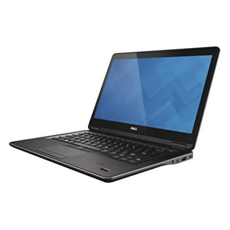 Dell Latitude E7440 с процесор Intel Core i5, 4GB DDR3, 500GB HDD, 14''
