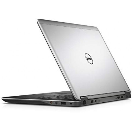 Dell Latitude E7440 с процесор Intel Core i5, 4GB DDR3, 250GB SSD, 14'' Touch