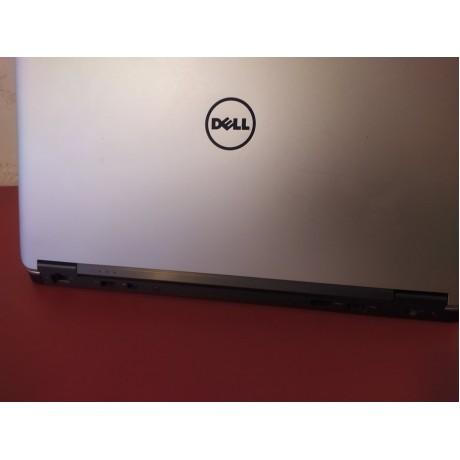 Dell Latitude E7440 с процесор Intel i7 - 4600U, 8GB DDR3, 256GB SSD, 14''FHD