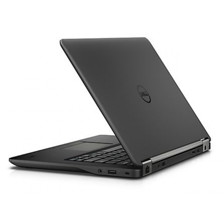 Dell Latitude E7450 с процесор Intel Core i5, 8GB DDR3, 256GB SSD,14'
