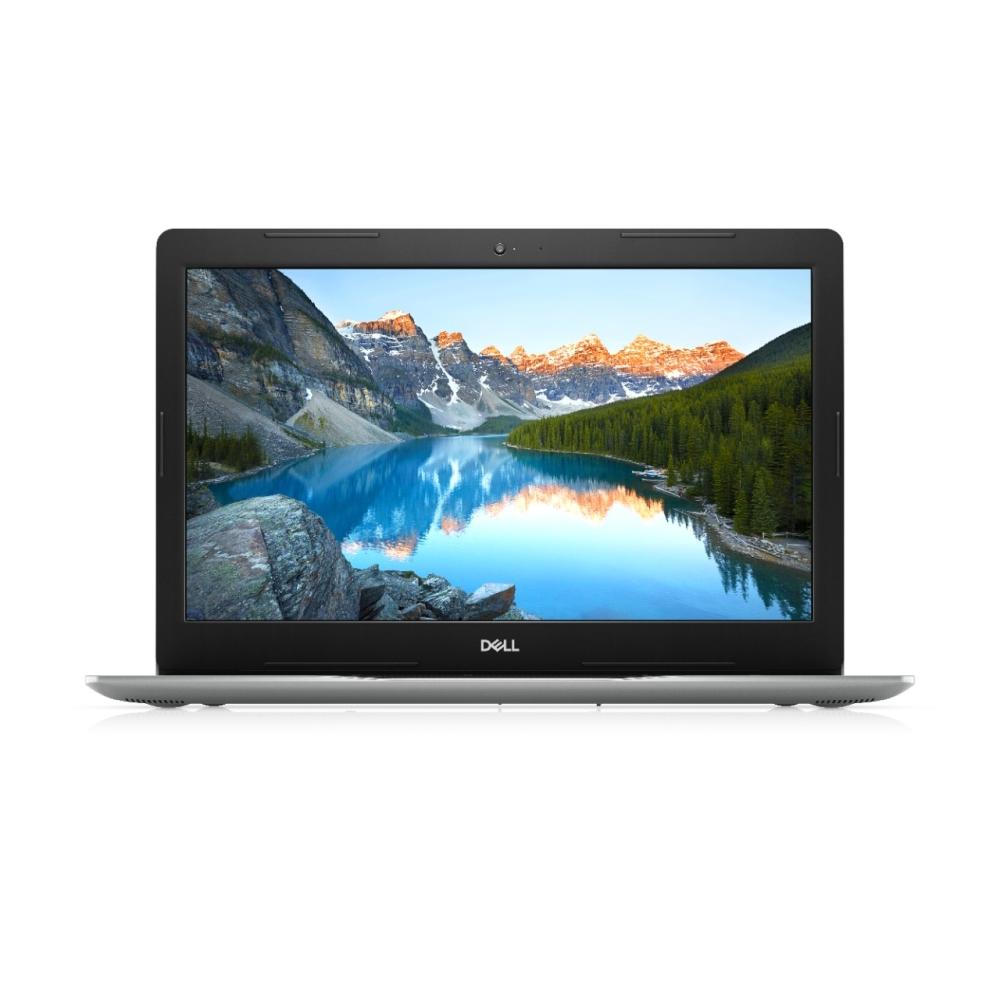 Dell Inspiron 3593 с процесор i3 - 1005G1 , 4GB DDR4, 1TB HDD, 15.6'FHD