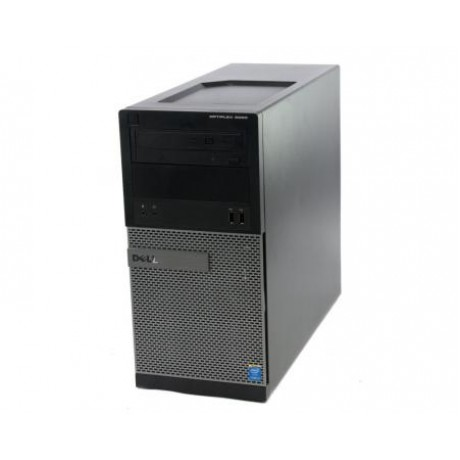 Dell Optiplex 3020 Процесор i3, 4GB DDR3, 500GB HDD