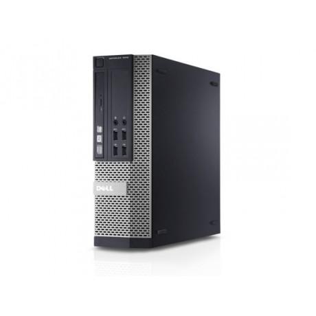 Dell Optiplex 7010 с процесор i3 - 3240, 4GB DDR3, 500GB HDD