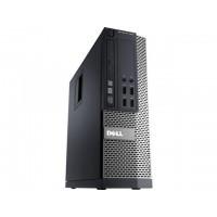 Dell Optiplex 7020 с процесор i5 -4590, 8GB DDR3, 500GB HDD