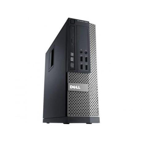 Dell Optiplex 7020 SFF с процесор i5 - 4590, 8GB DDR3, 128GB SSD