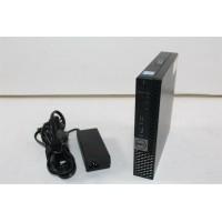 Dell Optiplex 7050M  с процесор i5  - 6500, 8GB DDR4, 128GB SSD