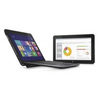 Dell Venue 11 Pro 7130 с процесор Intel i3, 4GB DDR3, 128GB SSD, 10.8''FHD Touch