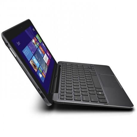Dell Venue 11 Pro 7130 с процесор Intel i3, 4GB DDR3, 128GB SSD, 10.8''FHD Touch