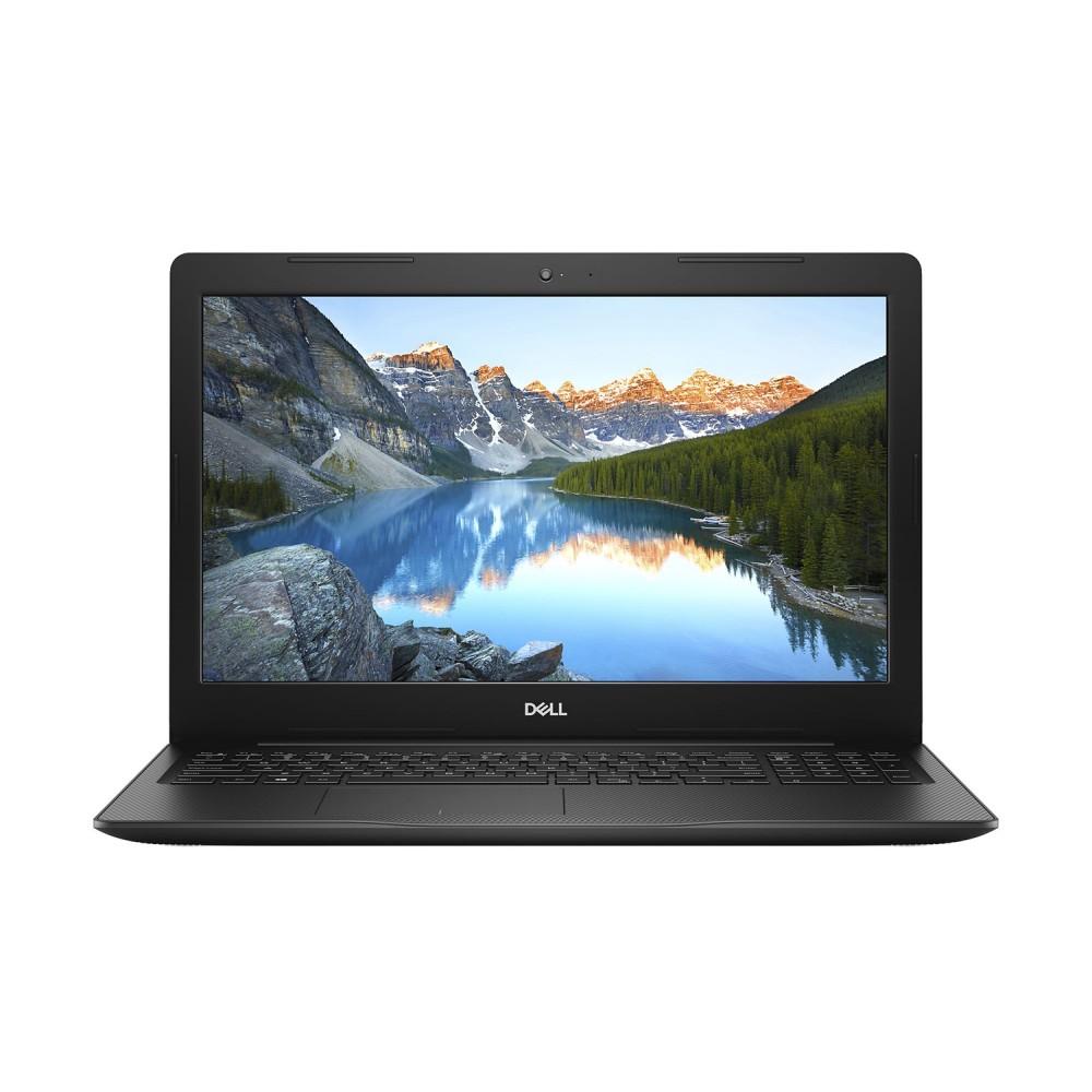Dell Inspiron 3580 с процесор i5 - 8265U, 8GB DDR4, 1TB HDD, 15.6'FHD, Radeon R5 M230, клас А