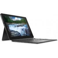 "Dell Latitude 5290 2-in-1 с процесор i5 - 8250U, 8GB DDR4, 256GB SSD, 12.3"" FHD Touch, клас ""A -"""