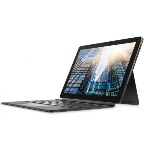 "Dell Latitude 5290 2-in-1 с процесор i5 - 8250U, 8GB DDR4, 256GB SSD, 12.3"" FHD Touch, клас ""A -"""