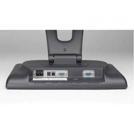 Монитор ELO 1515L Тouchscreen