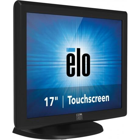 Монитор ELO 1715L 17'' Тouchscreen