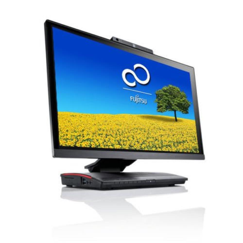 Fujitsu Esprimo X923 AiO с процесор i3 - 4160T, 8GB DDR3, 500GB HDD, 23''FHD