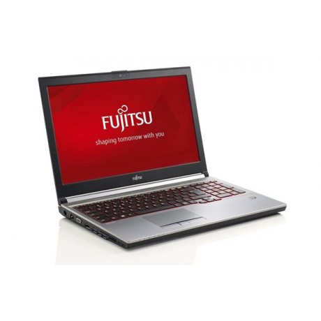 Fujitsu Celsius H730 с процесор Intel Core i7, 16GB DDR3, 512GB SSD