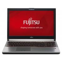 Fujitsu Celsius H730 с процесор i7 - 4710MQ, 8GB DDR3, 256GB SSD, Quadro K1100M, 15.6''FHD, клас А