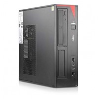 Fujitsu Esprimo E520 с процесор Intel Core i5, 4096MB DDR3, 320GB HDD
