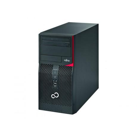 Fujitsu Esprimo P420 с процесор Intel Core i3, 4096 MB DDR3, 500GB