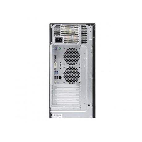 Fujitsu Esprimo P557 Tower Процесор Intel i5 - 7400, 8GB DDR4, 256GB SSD