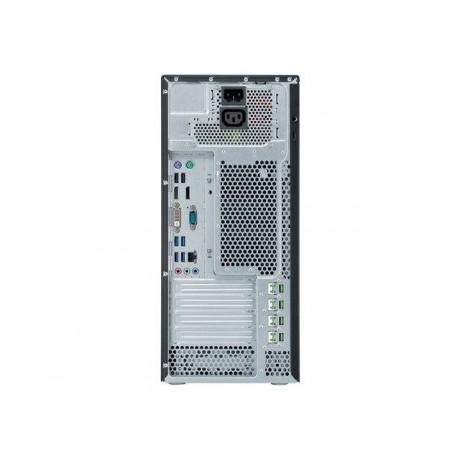 Fujitsu Esprimo P756 Tower Процесор Intel i5 - 6500, 16GB DDR4, 256GB SSD