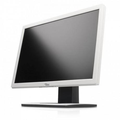 Монитор Fujitsu B22W-5 Gloss 22''
