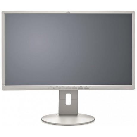 Монитор Fujitsu B24-8 TE PRO 24'' IPS