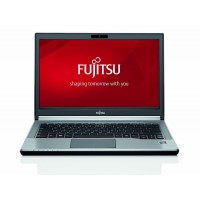 Fujitsu Lifebook E744 с процесор Intel Core i5, 8192MB DDR3, 500GB HDD
