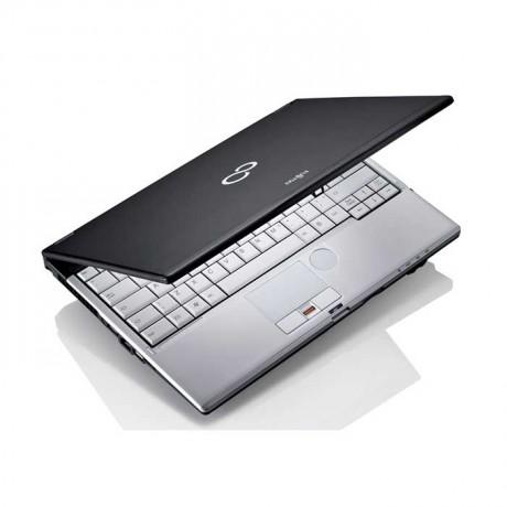 Fujitsu Lifebook E751 с процесор Intel Core i5, 4096MB DDR3, 320GB HDD