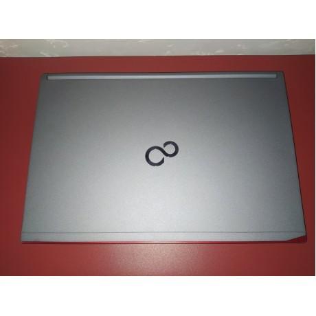 Fujitsu Lifebook E754 с процесор Intel i5 - 4310M, 8GB DDR3, 500GB HDD, 15.6''HD