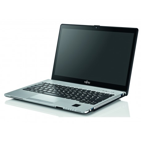 Fujitsu Lifebook S935 с процесор Intel i5 - 5300U, 8GB DDR3, 256GB SSD, 13.3'' FHD Touch