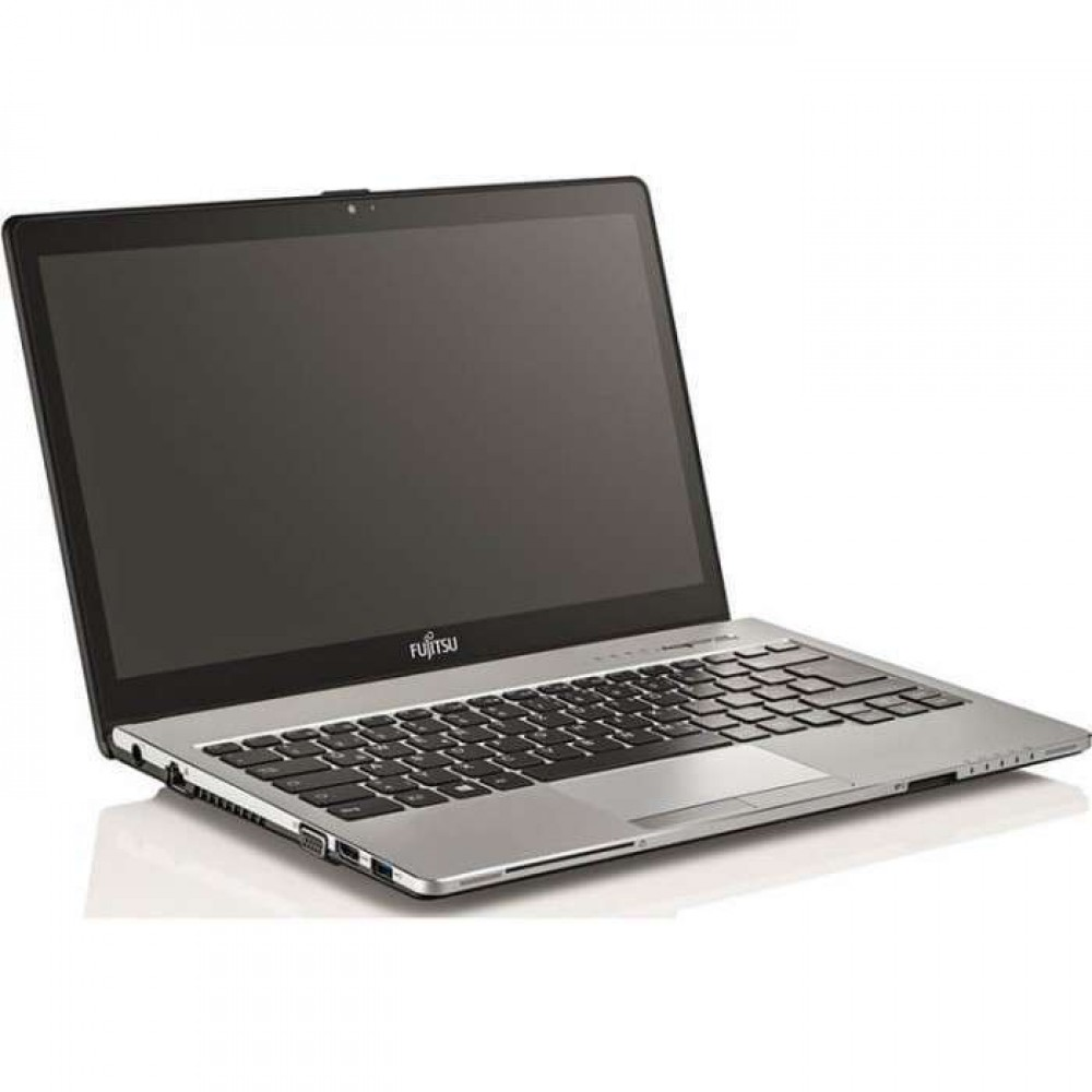 Fujitsu Lifebook S935 с процесор Intel Core i5, 8GB DDR3, 500GB HDD, 13.3''FHD
