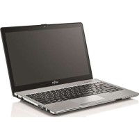 Fujitsu Lifebook S935 с процесор Intel Core i5, 12GB DDR3, 128GB SSD, 13.3'' Touch