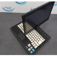 Fujitsu Lifebook T902 с процесор Intel i5 - 3320M, 8GB DDR3, 256GB SSD, 13.3'' Touch
