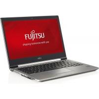 Fujitsu Lifebook U745 с процесор Intel Core i5, 8GB DDR3, 500GB HDD, 14''