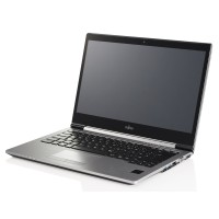 "Fujitsu Lifebook U745 с процесор Intel i5 - 5200U, 8GB DDR3, 256 GB SSD, 14''FHD, клас ""А -"""