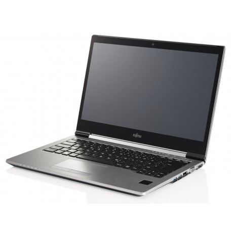 Fujitsu Lifebook U745 с процесор Intel Core i5, 8GB DDR3, 500GB HDD, 14''