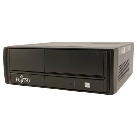 Fujitsu TP-X II POS с процесор Intel T3100, 2GB DDR2, 160GB HDD