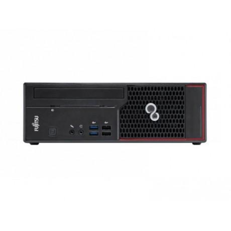 Fujitsu TP7000S POS с процесор i3 - 4330TE, 4GB DDR3, 250GB HDD