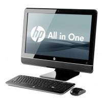 HP Elite 8300 All-in-One с процесор i5 - 3470, 8GB DDR3, 500HDD, 23''FHD