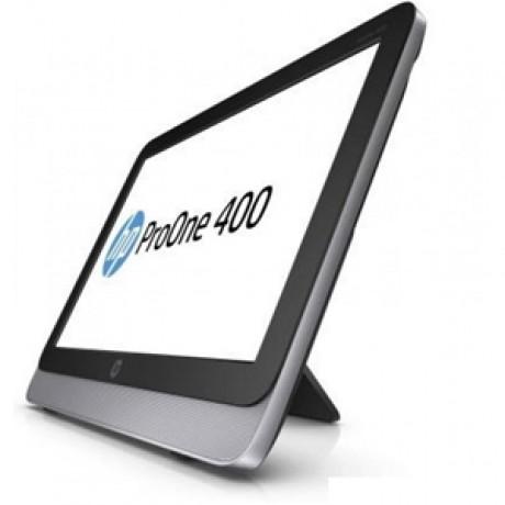 HP ProOne 400 G1 AiO Компютър с монитор в едно