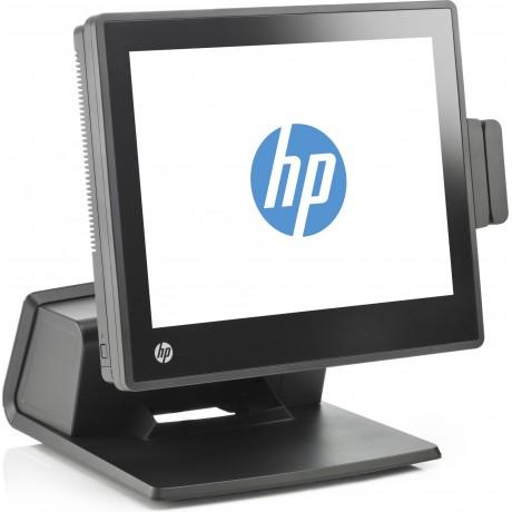 """HP rp7 Model 7800 POS AiO 15""""Touchscreen"""