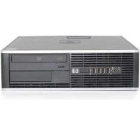 HP 8200 Elite с процесор Intel i5 - 2400S , 4GB DDR3, 320GB