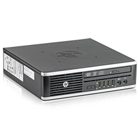 HP 8300 Elite с процесор Intel G2020, 4GB DDR3, 250GB HDD