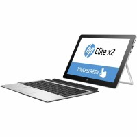 HP Elite x2 1012 G1 Tablet с процесор Core m5 - 6Y57, 8GB DDR3, 256GB SSD, 12'' Touch