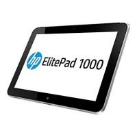 HP ElitePad 1000 G2 с процесор Intel Atom Z3795,4096MB DDR3,128GB SSD, 10.1'' Touch