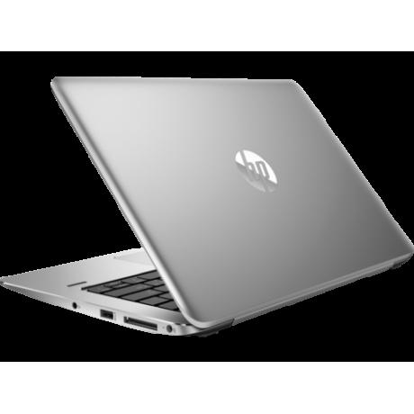 """HP EliteBook 1030 G1 с процесор m5 - 6Y57, 8GB DDR3, 256GB SSD, 13.3''QHD+ Touch, клас """"А -"""""""